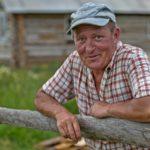 Борис Николаевич